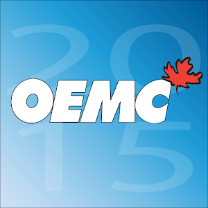 Oemc 2015 Android Apps On Google Play