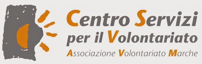 Photo: CSV Marche