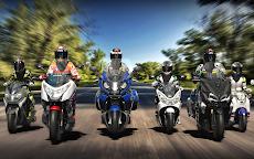 Real Moto 2のおすすめ画像5