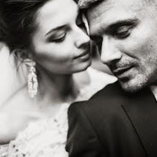 Wedding photographer Dmitriy Schekochikhin (Schekochihin). Photo of 28.11.2016