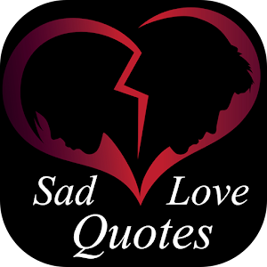 Preuzmi Sad Love Quotes Broken Heart Sayings With Images
