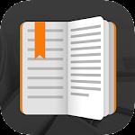 Freebooks - Free eBooks and Audiobooks icon