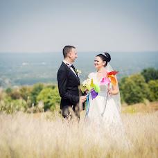 Wedding photographer Vera Bigma (BigmaVera). Photo of 06.10.2015