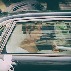 Wedding photographer Marcel Wollny (mwshoots). Photo of 22.01.2016