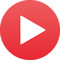 Video Tube icon