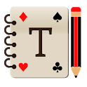 Trix Score Calculator icon