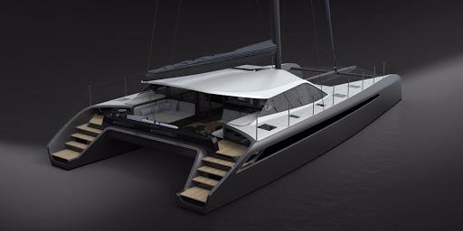 gunboat-68-06jpg