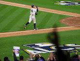 Les Yankees se relancent et envoient un message