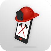 Fire Department Mobile Apps