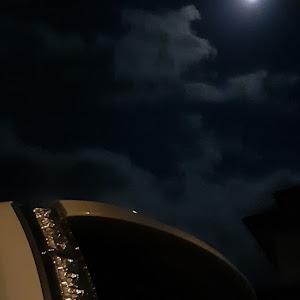 アイシス ZGM15W プラタナリミテッド4WDのカスタム事例画像 レナカズさんの2020年10月29日21:40の投稿