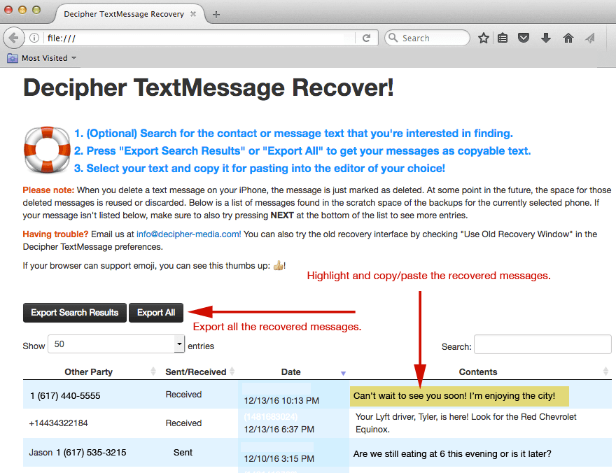 telstra-iphone-recover-deleted-text-messages