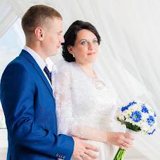 Wedding photographer Aleksey Saleyko (saleiko). Photo of 24.07.2016