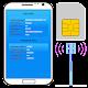 Sim - Phone Details Android apk