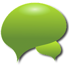 Corals chat icon