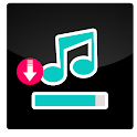 Descargar Musica Mp3 😍 SaveYove🔥 icon