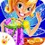 Fairy Supermarket Manager - Magic Food Adventure file APK Free for PC, smart TV Download