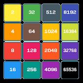 1024 Master