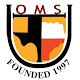 Hinds OMS Alumni for PC-Windows 7,8,10 and Mac
