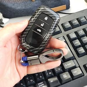 ハイエースワゴン KZH106G スーパーカスタムリミテッド H16年式のカスタム事例画像 ymatyさんの2019年11月21日13:18の投稿