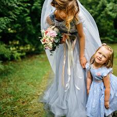 Wedding photographer Andrey Drozdov (adeo). Photo of 13.06.2017
