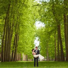 Wedding photographer Karla De luna (deluna). Photo of 08.06.2015