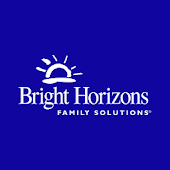 Bright Horizons Events