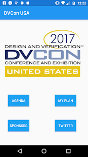 DVCon USA- screenshot thumbnail