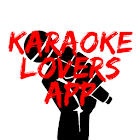 Karaoke Lovers icon