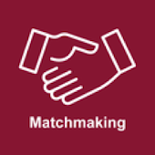 ProWein Matchmaking