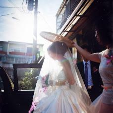 Wedding photographer Toy Wu (toy_wu). Photo of 07.04.2014