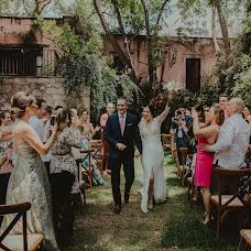 Wedding photographer José luis Hernández grande (joseluisphoto). Photo of 16.07.2018