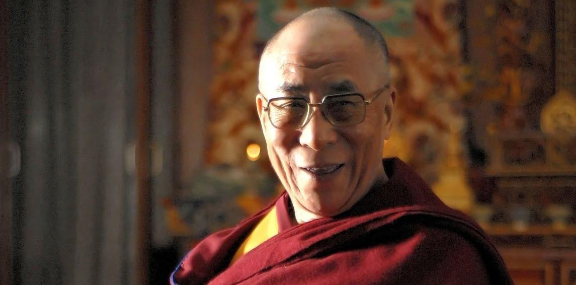 Ucsb Calendar 2022.May 18 Ucsb Arts Lectures Announces Creating Hope A 2021 2022 Programming Initiative Featuring A Free Keynote Virtual Event With His Holiness The Xiv Dalai Lama Of Tibet In Conversation With