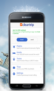 Train Ticket Booking Apk Download For Android 7