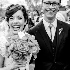 Wedding photographer Sergio Lopez (SergioLopez). Photo of 04.05.2016