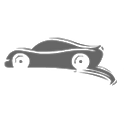 Auto Verkopen België icon