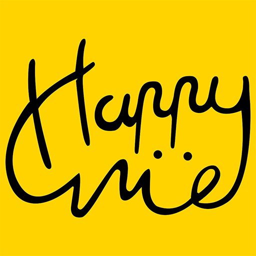 Baixar happyME app para Android