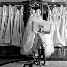 Wedding photographer Ioana Pintea (ioanapintea). Photo of 24.12.2017