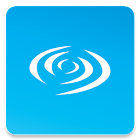 The Well App icon