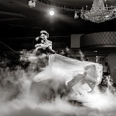 Wedding photographer Emil Doktoryan (doktoryan). Photo of 08.02.2017