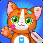 Doctor Pets (Doktor Haustier) icon