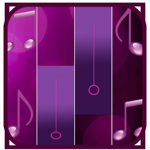 Melody Piano Tiles 2