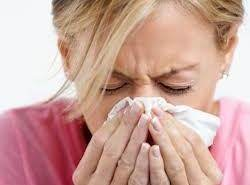 Best And Worst Natural Cold And Flu Remedies Recipe