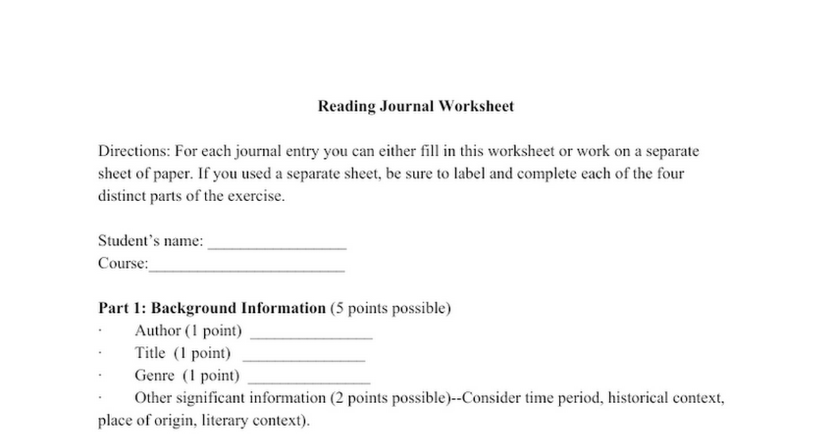 three point thesis statement worksheets The thesis statement has three strong points (prongs) that directly support the argument or stance ___ each point can be supported in a paragraph that follows scr format ___ the three points (prongs) are written using parallel structure.