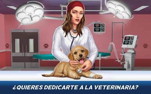 Operate Now: Animal Hospital apkdebit screenshots 12