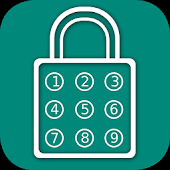 Phone App Locker