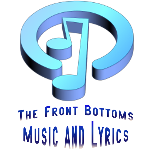 The Front Bottoms Lyrics Music Hack for the game