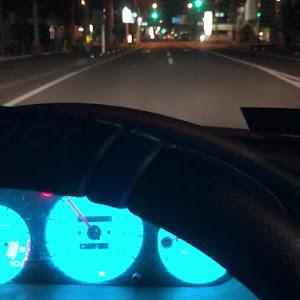 シビック EK4 SIR前期改のカスタム事例画像 masayukiさんの2018年11月13日22:59の投稿