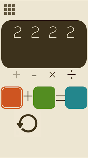 ten puzzle