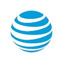 2016 AT&T EG Kickoff