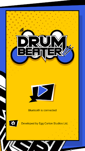 Drum Beater  screenshots EasyGameCheats.pro 1